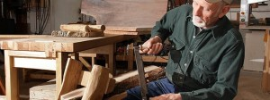 workshopslider